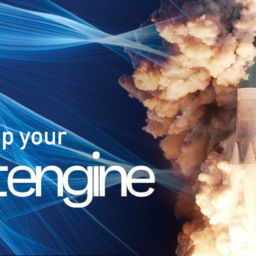 StartUp your autengine